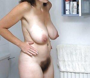 Meine sexy Tante