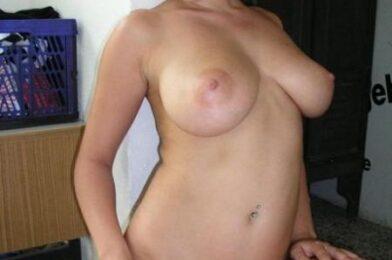 Sextreffen Im Hotel
